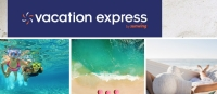 Exclusive Free Upgrade - vacation express